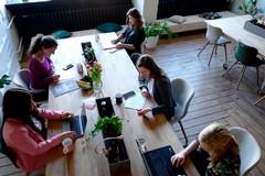 Puglia: seconda regione in Italia per le politiche di occupazione femminile