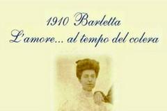 1910, colera e morbillo: epidemie a Barletta nella storia
