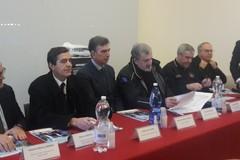 Smart Strategy, si discute di Protezione Civile a Barletta