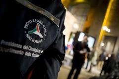 Protezione civile, Mennea: «Vogliamo in Puglia un corso di laurea specializzato»