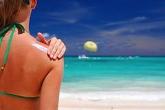"""""""Amici per la pelle"""": prevenzione, diagnosi e terapia del melanoma"""