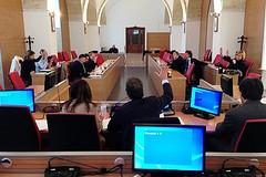 Ancora incertezza sulle sorti della provincia Barletta-Andria-Trani