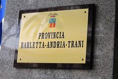 """Prof. Alessandro Barbero: """"Le province italiane per fortuna non sono state abolite"""""""