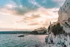 Giornate FAI di Primavera, ecco i luoghi aperti in Puglia