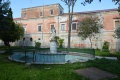 """""""Extra Moenia"""": Villa Bonelli, un passo nel futuro"""