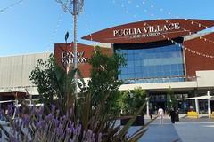 Puglia Village tra saldi estivi e nuove aperture