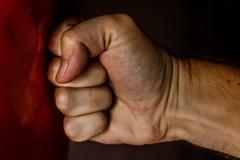 Stalking e maltrattamenti in famiglia, arrestato un 55enne di Barletta