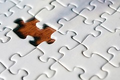 Un puzzle politico per la maggioranza di Cascella