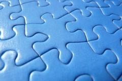 Giornata mondiale dell'autismo, attivo un presidio nella Bat
