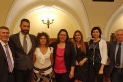 Ruggiero Quarto membro della XIII Commissione: «Assolverò l'impegno con passione»