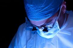 Al Dimiccoli per la prima volta si utilizza ittrio 90 per la cura di linfomi