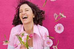 LILT for Women, anche Barletta si illumina di rosa