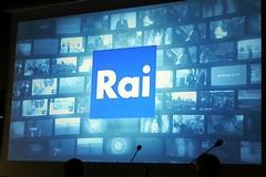 Canone Rai in bolletta, il Codacons avvia in Puglia uno sportello telefonico