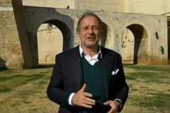 """""""Cronache del Rinascimento"""", Rai Storia racconta Barletta e la sua Disfida"""