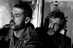 """""""Razzabastarda"""" al cinema per omaggiare Manrico Gammarota"""