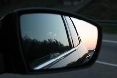"""Tentata """"truffa dello specchietto"""" sulla SS16bis a Barletta"""