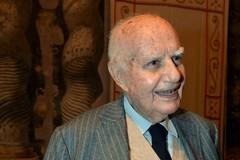 Una strada di Barletta sarà intitolata ad Alfredo Reichlin