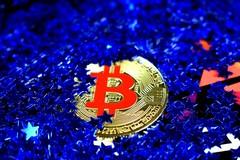 Ecco come investire in Bitcoin evitando truffe