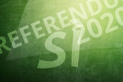 Referendum 2020, a Barletta ha vinto il sì