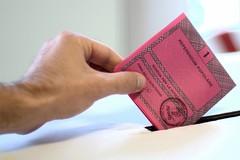 Barletta alle urne, si vota oggi e domani per referendum e regionali