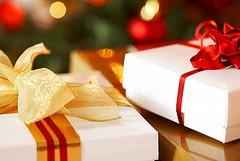 E' arrivato Natale in città: musica, sport, gastronomia e mercatini tipici