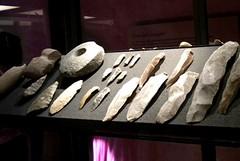 """""""Venti del Neolitico"""": Manfredonia valorizza l'archeologia di Barletta"""