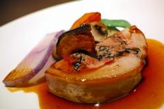 Foie Gras: come usarlo in cucina