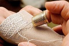 In Puglia ci sono meno imprese artigiane, riduzione del 2,4 per cento