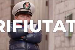 """""""Rifiutati"""", a Barletta la campagna di sensibilizzazione per una maggiore educazione civica"""