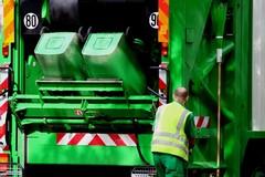 """Barletta capoluogo """"riciclone"""", «diciamo basta a chi abbandona i rifiuti»"""