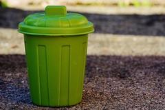 Centri di raccolta rifiuti, disponibili 16 milioni per i comuni di Puglia