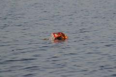 A Barletta arrivano i cestini galleggianti per raccogliere i rifiuti in mare
