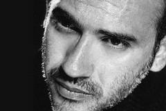 Rino Dibenedetto risponde: «Sono vittima di un complotto»