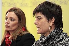 Un futuro per le donne del carcere femminile di Trani