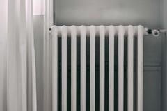Controlli caldaie, al via gli accertamenti a tutela della sicurezza dei cittadini