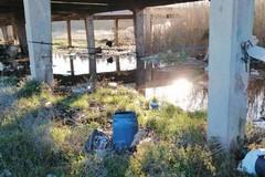 Immigrato morto a Barletta, Flai Cgil Bat e Puglia: «Invisibili nell'ombra»