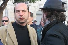 Dimissioni del sindaco Cannito? Per Michele Rizzi «commedia scontata»