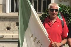Ex Palazzo delle Poste, ANPI: «Le promesse del sindaco si trasformino in atti concreti»
