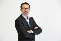 Ancora nessun Presidente per il Consiglio comunale, l'intervento di Rocco Dileo