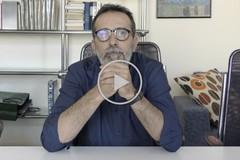 Rocco Dileo: «In Puglia 15 anni fa era tutto da costruire, oggi siamo una regione strategica»