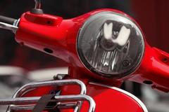 """""""Metti in moto il dono"""": un tour tra moto e donazione del sangue"""