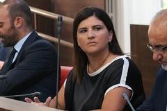 Razionalizzazione scolastica a Barletta, le domande di Rosa Cascella