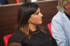 Nuovo respiro per la provincia Barletta-Andria-Trani