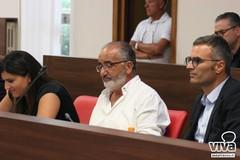 """Amministrazione di Barletta a rischio, 4 consiglieri Pd voteranno """"contro"""""""