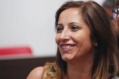 Rosa Tupputi chiarisce: «Sostegno incondizionato al sindaco Cannito»