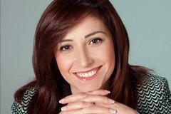 La giunta di Barletta si completa: Rosa Tupputi nominata assessore
