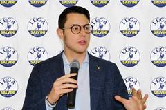 Turismo, Grimaldi (Lega): «Ampliare il suolo per i lidi e ridurre le imposte»