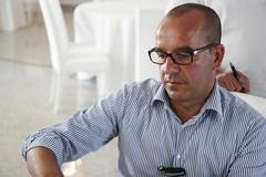 Infermieri precari, Mennea: «È necessario ricorrere a una proroga»