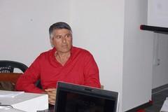 Trasporti in Puglia, querelle tra il senatore Quarto e il consigliere Ventola