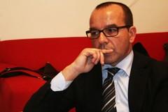 Riduzione Tari ai balneari, Mennea: «Più uno spot elettorale che un atto concreto»